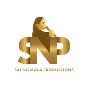 Sai Nirmala Productions